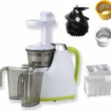 small kitchen appliance parts small kitchen appliances with big color get in my kitchen