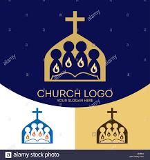 catholic church of the holy name of jesus stock photos u0026 catholic