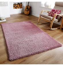 purple shaggy rugs for sale land of rugs