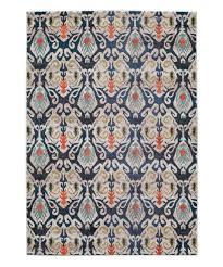 Area Rugs Long Island by How To Choose A Rug Rug Placement U0026 Size Guide Designer Trapped