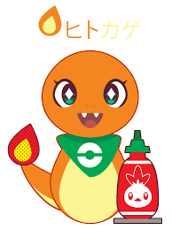 sriracha bottle clipart sriracha explore sriracha on deviantart