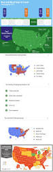 Worst Parts Of Chicago Map by 397 Best Infographics Images On Pinterest Social Media Marketing