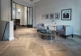 Wohnzimmer Modern Parkett Das Besondere Parkett Holz U003e U003e Antico Eiche Verlegeart