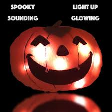 halloween movie pumpkin compare prices on movie up characters online shopping buy low