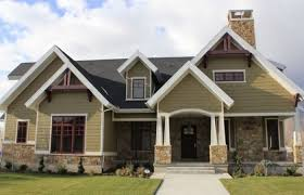 craftsman style porch best craftsman style house plans small craftsman home plans mexzhouse com craftsman house plans style design vintage single story modern small