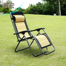 Vintage Lawn Chairs Aluminum Living Room Awesome 8 Best Vintage Furniture Images On Pinterest