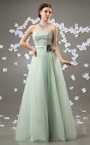 and green wedding dresses green aqua turquoise bridesmaid dress all color