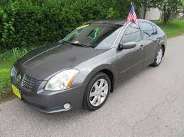 nissan altima for sale lynchburg va used nissan maxima under 7 000 in virginia for sale used cars