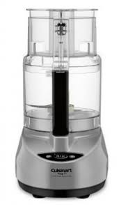 best black friday processor deals best black friday deal cuisinart for 32 99
