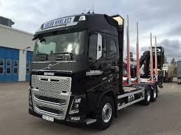 2016 volvo tractor trailer volvo fh16 tuning cerca con google super truck pinterest