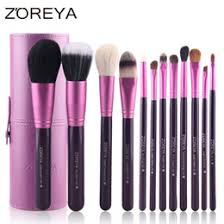 discount professional makeup discount professional makeup kits for sale 2017 professional