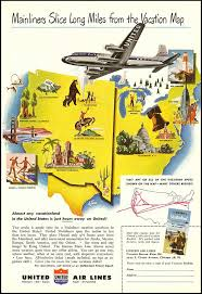 Condor Airlines Route Map by 135 Best Flying The Friendly Vintage Skies Images On Pinterest