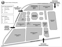 greensboro coliseum floor plan nassau veterans memorial coliseum uniondale ny seating chart view