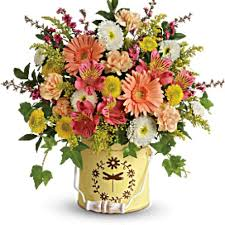 flower delivery express reviews hton falls florist flower delivery by flowers by marianne