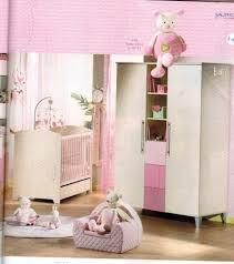 chambre bébé sauthon occasion idees commode sellingstg order litauen les unplayable enfant