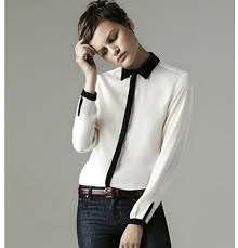 womens tops and blouses womens shirts blouses