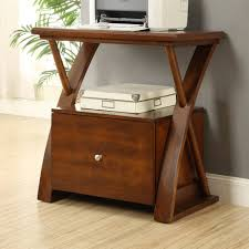 legends furniture zsuz 6010 super z printer stand with file drawer