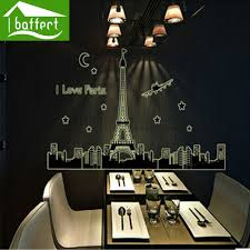 Eiffel Tower Decoration High Quality Eiffel Tower Wallpapers Promotion Shop For High