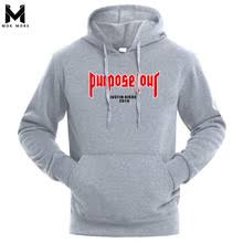 sweatshirt jacket pattern promotion shop for promotional