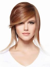 different types of haircuts for womens hairstyle day 50 trendy short haircuts for women