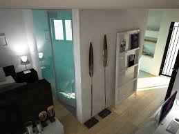 37 best hdb 2 room bto images on pinterest singapore small