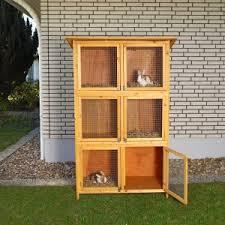 gabbie scoiattoli gabbie per scoiattoli infinite proposte per il tuo beniamino ziprar