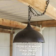 Unusual Light Fixtures - stunning dining room for accessories deco expressing wonderful