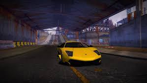 Lamborghini Murcielago Top Speed - need for speed most wanted lamborghini murcielago lp670 4 sv nfscars