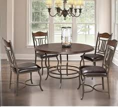 dining room sets u2013 rent to own depot
