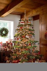 Pottery Barn Christmas Ornaments Canada by Keep It Beautiful Fab Friday Pottery Barn William Sonoma U0026 West
