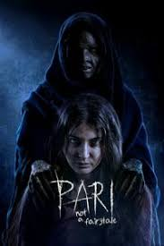 film hantu lucu indonesia terbaru kumpulan film horror streaming movie subtitle indonesia download