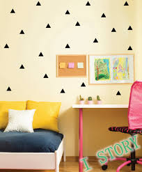 Wall Art For Kids Room by Kids Room Decor Extraordinary Wall Art For Kids Room Decals