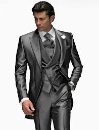 wedding suits custom made wedding suits groom tuxedos formal best suit