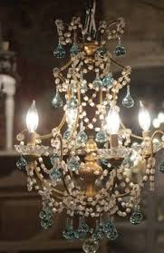 Opaline Chandelier Pin By Susan Smith On Chandeliers Pinterest Bathtubs