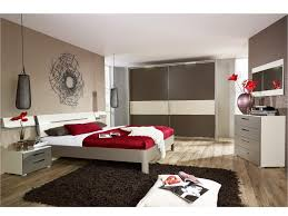 Idee Deco Chambre Adulte Romantique by Peinture Couleur Chambre Le Couleur De Peinture Pour Chambre