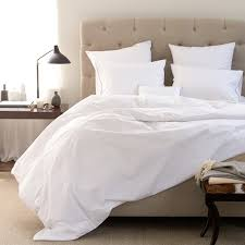 Egyptian Cotton Duvet Set Sale Bedroom Good Choices For Your Bedding With Fresh Matouk Sheets