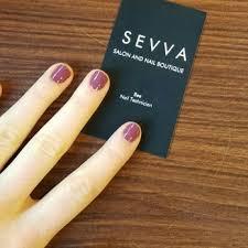 s e v v a salon and nail boutique 27 photos u0026 57 reviews hair