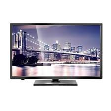 display tv lg 21 inch led tv at rs 9400 piece led tv ms electronics new