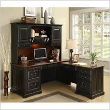 Computer Executive Desk Computer Desks Corner L Shaped U0026 Executive Office Desks