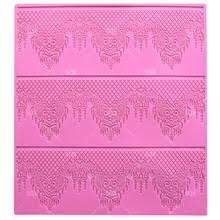 baking mat lace promotion shop for promotional baking mat lace on