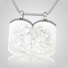 necklaces to hold ashes keepsake jewelry cremation jewelry pendant for the ashes