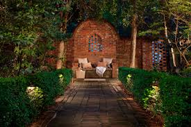 Landscape Lighting St Louis by Landscapes Outdoor Lighting Perspectives