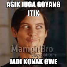 Cara Bikin Meme - cara membuat meme comik online xx mirbro xx