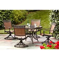 target outdoor patio furniture kaylaitsinesreview co