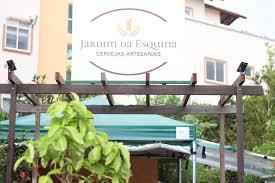 hotel lexus florianopolis praia dos ingleses melhores restaurantes próximos ao costa norte ingleses hotel
