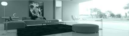 Cheap Modern Furniture Nyc by Custom Sofas Beds Leather Home Furniture Rom Modern Furniture