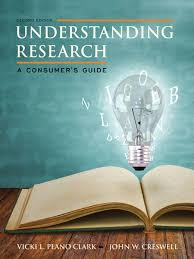 understanding research a consumer u0027s guide 2nd edition vicki l