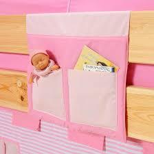 Schreibtisch Mit Aufsatz Buche Hochbett 210x112x103cm Schrägleiter Schreibtisch Vorhang Turm