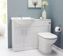 corner vanity unit grey bathroom vanity units mirrored bathroom