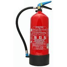 extincteur pour cuisine extincteur feu de cuisine mds securite incendie